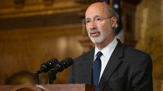 Pennsylvania Long-Term Care Council Announces Blueprint for Strengthening Pennsylvania's Direct Care