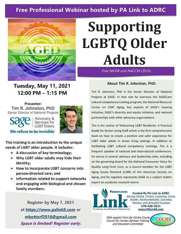 Supporting LGBTQ Older Adults-page-0.jpg