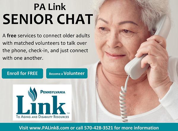 PA Link SeniorChat Ad-page-crop.jpg