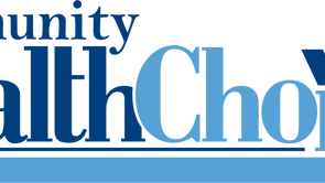 New Community HealthChoices (CHC) Participant Online Course