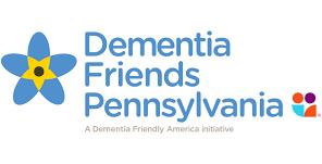 Dementia Friends Champion Training