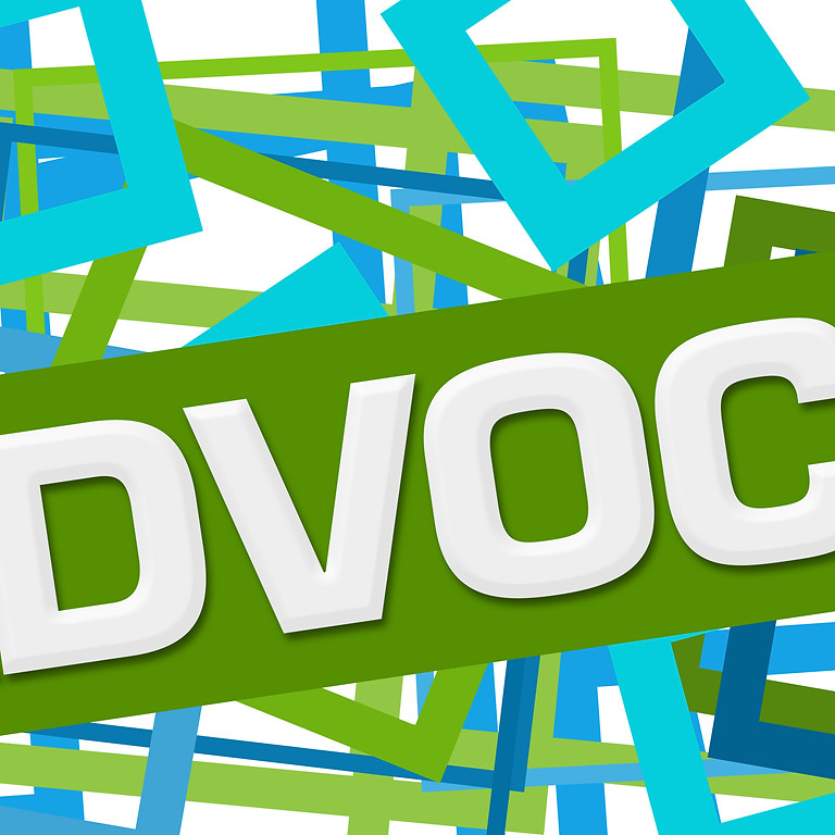 Advocacy - How to Use Your Voice