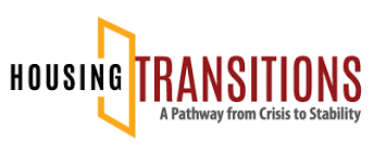 Housing Transitions