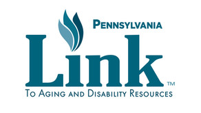 What is PA Link? Connecting Seniors to Services