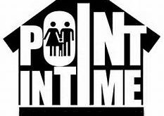2021 Point-in-Time Count