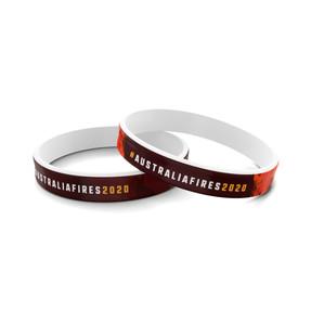 Silicone_Wristbands.jpg