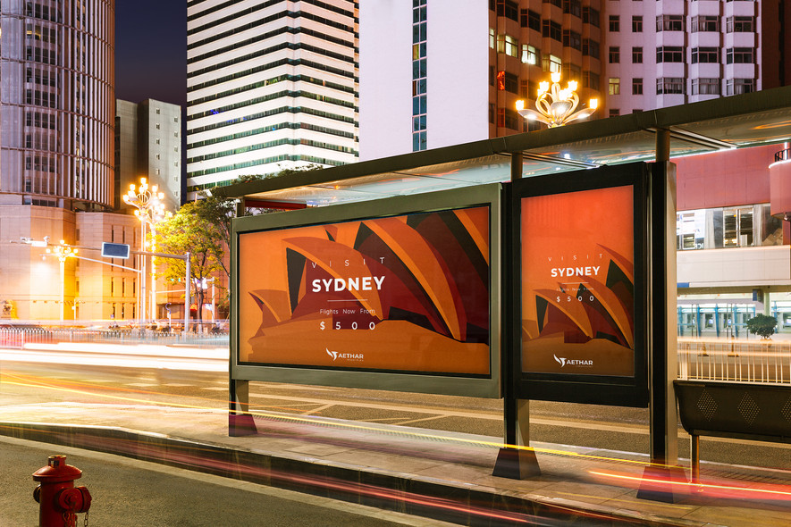 Sydney Billboard and poster.jpg