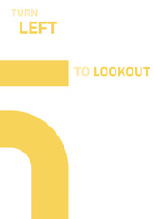 LOOKOUT_ TURN LEFT MOTION GRAPHIC.mp4