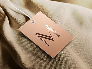 Clothing-Tag-Mockup.jpg