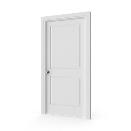 Interior Door.I02.2k.png