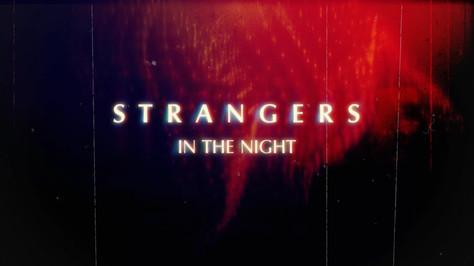 Strangers_AD_1.jpg