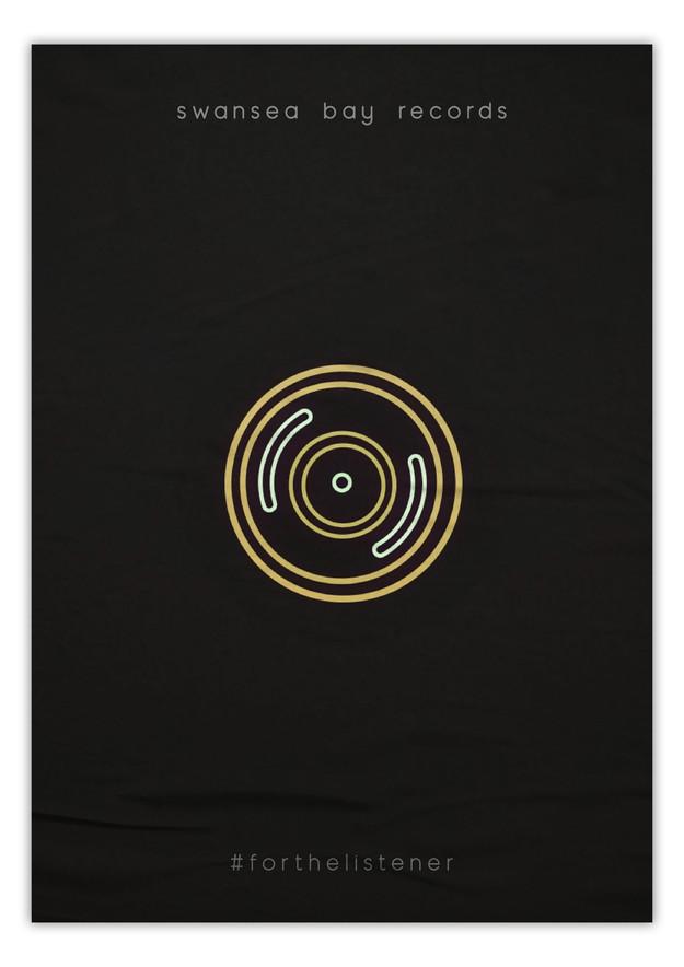 Record For The Listener.JPG