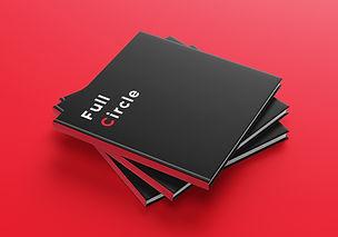Square_Book_Mockup_2.jpg