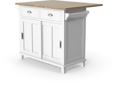 Belmont_Mint_Kitchen_Island.H03.png