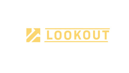 LOOKOUT_ LOGO MOTION GRAPHIC.mp4