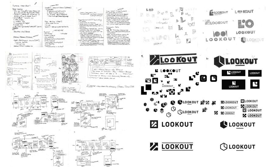 LK%20Process_edited.jpg