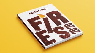 BEN BALLANTYNE_AUSTRALIA FIRES_ IMAGE 6