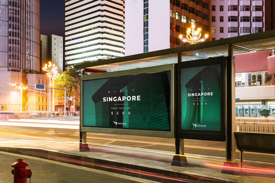 Billboard and poster.jpg