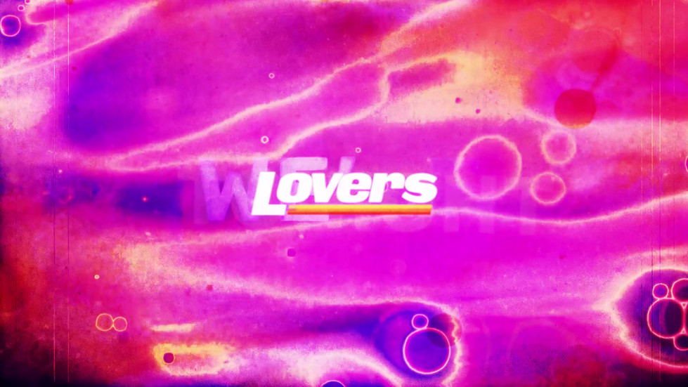 R_LOVERS_ADVERT_LS_1.mp4