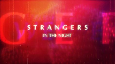 Strangers_AD_4.jpg