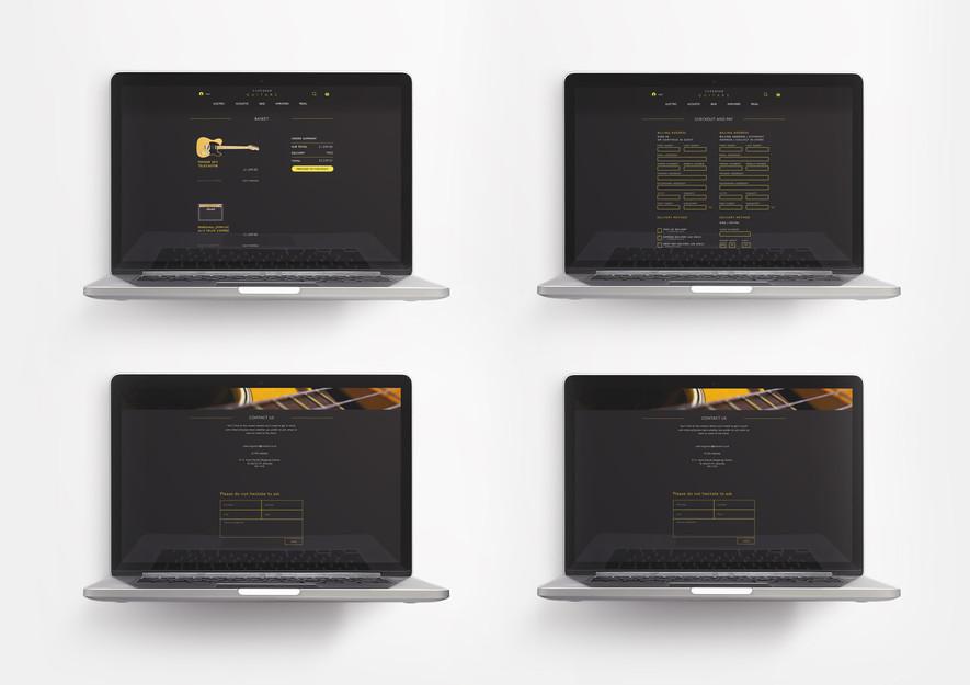ALL ulterioguitar MAC MOCKUP SCREENS 2.j