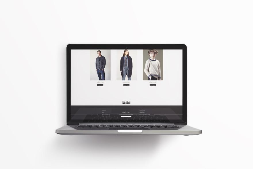Macbook Mockup3.jpg