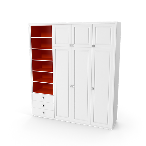 Creative Woodwork Cabinet.H02.2k.png
