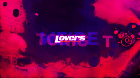 Lovers Text Background_4.jpg