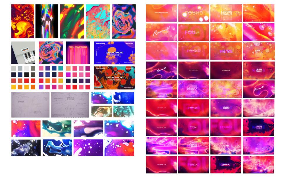 Lovers%20Process_edited.jpg