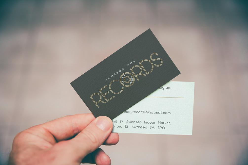 Hand Holding Business Card Mockup.JPG