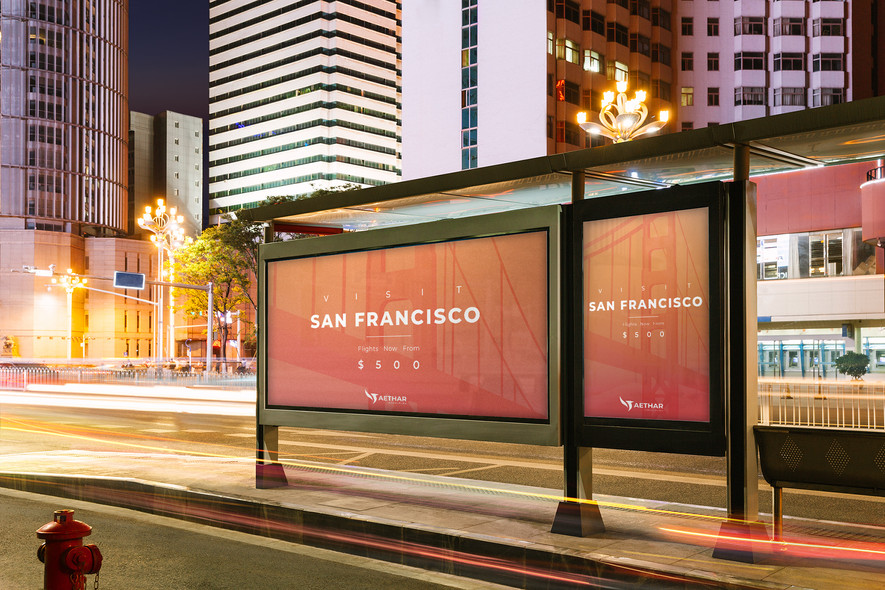 San Francisco Billboard and poster.jpg