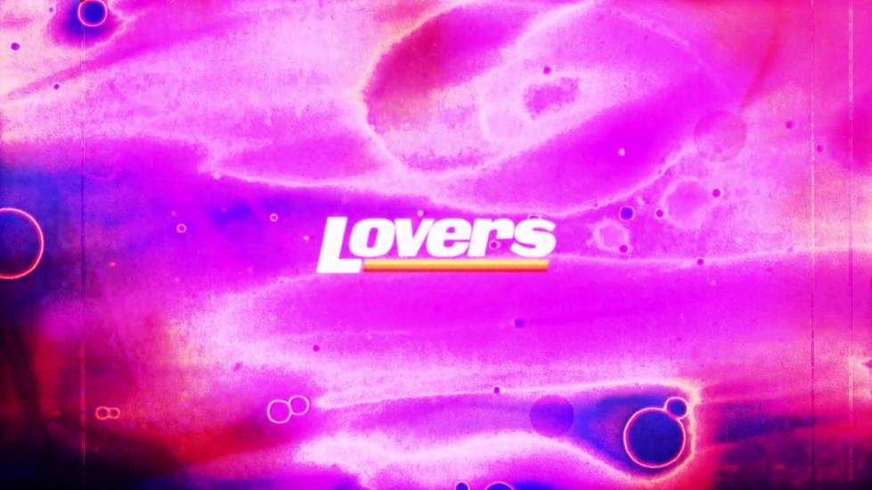 R_LOVERS_TEASER_LS.mp4