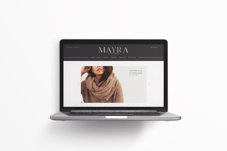 Macbook Mockup1.jpg