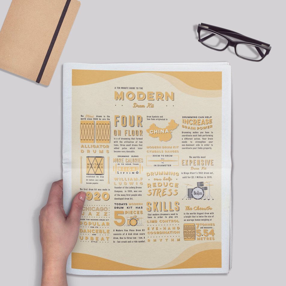 Infographic Newspaper Mockup.jpg