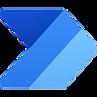 PowerAutomate-2020-icon copy.png