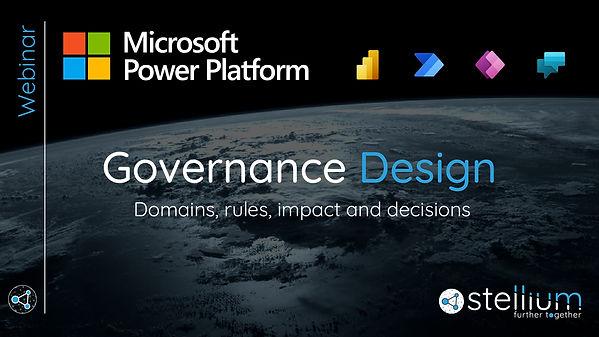 Webinar_PowerPlatform_Cover_01-01-01.jpg