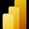 powerbi-2020-icon-1536x1536 copy.png
