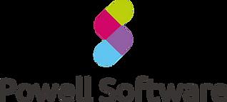 PowellSoftware_Logo.png
