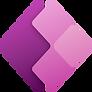 powerapp-2020-icon-1536x1536 copy.png