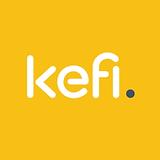 Kefi.png