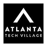 Atlanta Tech Village Logo.png