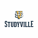 Studyville 2.png