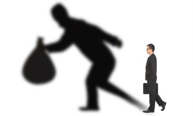 business theft.jpg