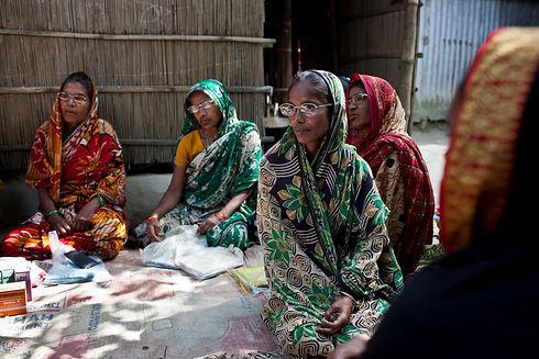 Womens-Rights-in-Bangladesh.jpg