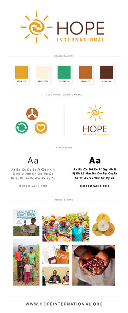 HOPE INT Brand Book.jpg