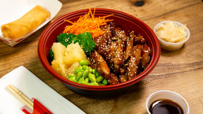 ChaoDown_Poki_Teriyaki_Chicken_20200914-
