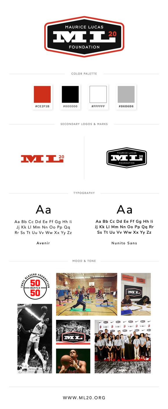 ML Brand Page_.jpg
