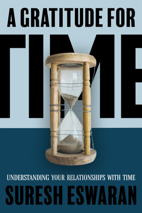 TIME Book Cover (eBook & Kindle).jpg