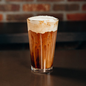Lifes_A_Grind_Coffee_House_Cold_Brew_Wit