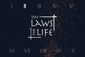 10 Laws Slide *2*.jpg
